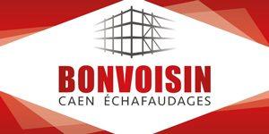 Logo Bonvoisin